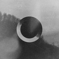 black and white, photo, black, white, grain
