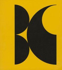 NNW #noel #design #graphic #black #martin #identity #manufacturer #logo #paper #clawson