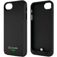 Tired of battery running low? This case is just like carrying a power bank with you, wherever you go.