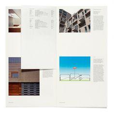 jsa2008_04.jpg (JPEG Image, 539x539 pixels) #design #booklet #stoutkramer