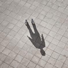 shadow, photography