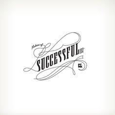 PTARMAK | design | austin, u.s.a. #logo