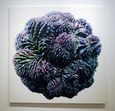 maqueverque #cactus #painting