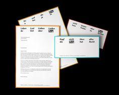 10_burg.jpg 850×680 pikseliä #letterhead