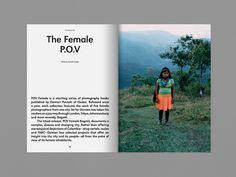 #layout http://smadani.com/riposte-magazine-no-1/