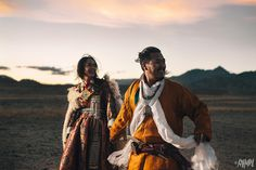 Thinles & Nirajana #coupleshoot #prewedding #rahullalphotography #rohitlalphotography #luxurywedding