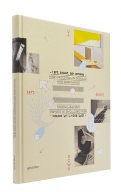 left_right_side.jpg (JPEG Image, 1000 × 1587 pixels) #gestalten #book