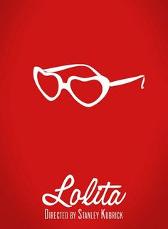 PrettyClever #movie #red #design #graphic #handmade #poster