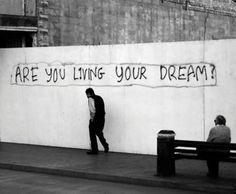 tumblr_lk4fd1ndkg1qza249o1_400.jpg 400×329 pixels #grafitti #photography #dream