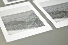 Prints #prints