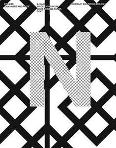 omslag_op_2.jpg (JPEG Image, 300x383 pixels) #patten #typography