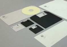 Graphic-ExchanGE - a selection of graphic projects #print #branding