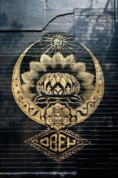 IMG_0137_Prince_St_final - OBEY GIANT #wheat paste