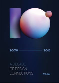 99_decade_postcard_final.jpg (930×1297)