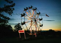 Flying Henry by Rachel Hulin #inspiration #photography #art