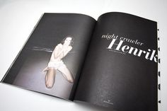 http://remember-paper.com/page/3 #print #purienne #remember #henrik #paper #magazine