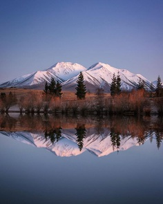 #newzealand: Fine Art Landscape Photography by Rachel Stewart