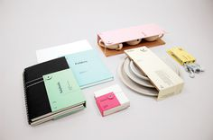 Esther Li #packaging