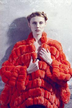 Matthieu Belin #fashion #photography #inspiration