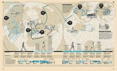 All sizes | Grand Tour — Beatles 02 | Flickr - Photo Sharing! #infographic
