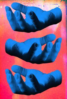 Tyler Spangler | PICDIT