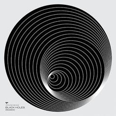 January 10: Portfolio, prints and graphic design   simoncpage.com