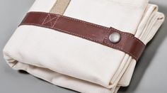 Protein® Feed | Mend #mend #product #design #bags