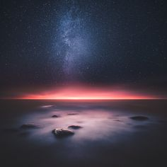 mikko lagerstedt photography surreal
