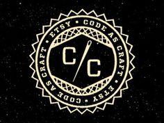 goffgough #seal #logo