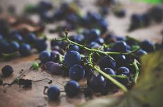 Likes | Tumblr #berries