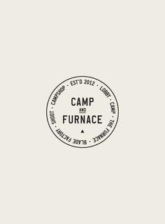 460_stamp #logo #stamp #identity #branding
