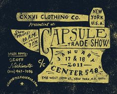 Jon Contino, Alphastructaesthetitologist #clothes #contino #jon #illustration #tee #typography