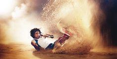 Carlos Serraro #sport #photography