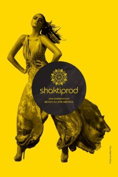 Shaktiprod #mexico #city #photo #advertising #photography #fashion #production