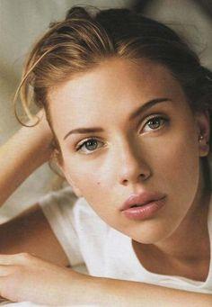 93d392b6.jpg 600×867 pixels #scarlett #lips #actress #johansson