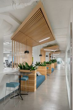 Microsoft Office Campus in San Francisco 2