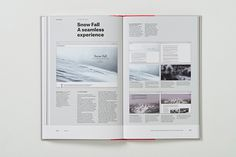 Designing News #print #book