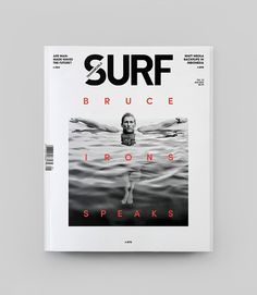 transworld surf redesigner #cover #illustration #design #graphic
