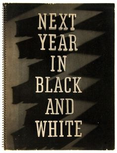 006_big.jpg 662×864 pixels #notebook #black and white #noir #year