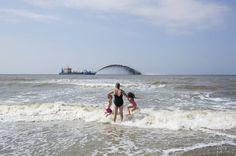 _53A4175 #photography #beach #oil