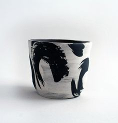 Really good #Ceramics