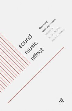 Daniel Gray - Blog #design #graphic #book #cover #music