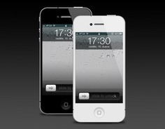 Iphone 4 template version 2 Free Psd. See more inspiration related to Icon, Template, Iphone, Apple, Psd, Download icon, Horizontal, Screenshot and Version on Freepik.