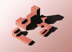 Colossal | art + design | Page 2 #food #architecture #minimalism