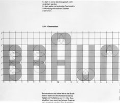 FFFFOUND! | Less and More: The Design Ethos of Dieter Rams – Sight Unseen #braun