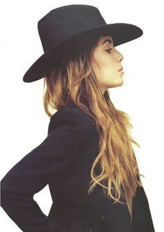 wow. #fashion #women