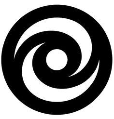 8N9GL.jpg (444×465) #mark #logo #hans #neuburg