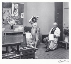 Matisse-and-Nude-yale.jpg (525×476)
