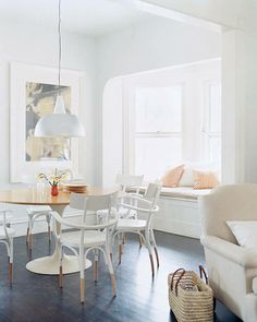 bentwood dipped dining chairs domino