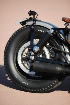 (3) Tumblr #tire #motorcycle